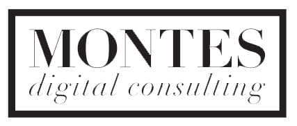 Montes Digital Consulting, LLC