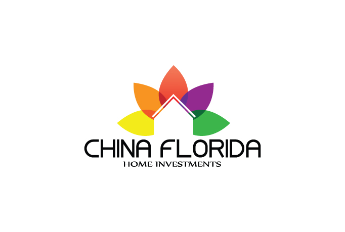 China Florida Home Investments