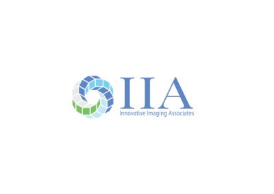 Innovative Imaging Associates