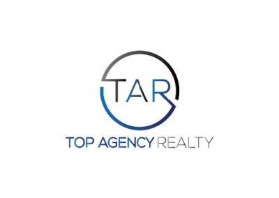 Top Agency Realty